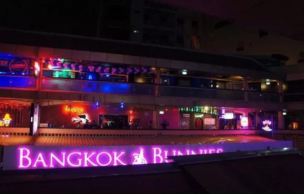 曼谷体验夜生活攻略推荐,住哪里最方便呢?怎么玩?大概流程?