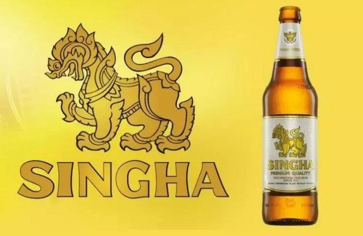 """在泰国喝酒的你一定要小心,不然会被""""潜规则""""!"""