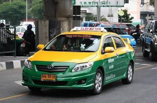 曼谷如何到芭提雅:交通攻略大全