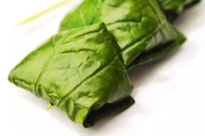 吃一次就会爱上的泰国美食,你吃过几种?