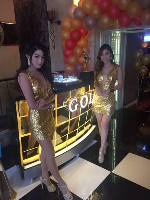 《泰国特色旅游》系列之泰浴店:Maria Hotel & Spa(曼谷最高端大浴室)