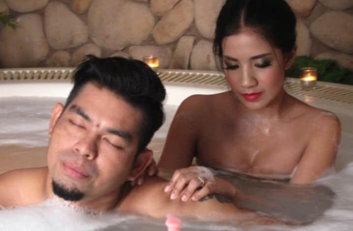 2019泰国浴攻略大全,曼谷老司机亲身体验、吐血整理